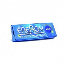 ENERGY BLUE 70 MM