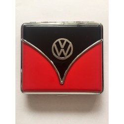Pitillera Volkswagen