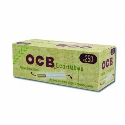 OCB ECO 250