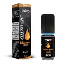 https://www.logistadis.es/tienda/Cat%C3%A1logo/Art%C3%ADculos-de-Fumador/Cigarrillos-Electr%C3%B3nicos/E-LIQ-SLVRCIG
