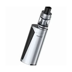Priv V8 60W + TFV8 Baby 2.0ml - Smok