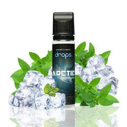 Drops Signature Arctic Attraction 50ml
